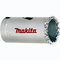 Карбід вольфрамова коронка 33 мм Makita (D-51188)