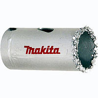 Карбід вольфрамова коронка 67 мм Makita (D-51225)