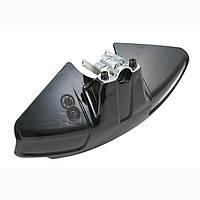 Защитный кожух под ножи для RBC2110, RBC2500 Makita (6258061002)