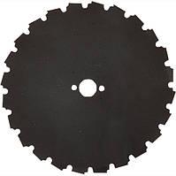 Режущий диск для MS4510KIT 255х20 мм 24Т Makita (385224161)