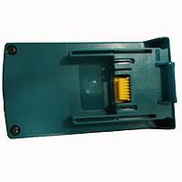 Перехідник NiCd акумуляторів 7,2-18В для зарядного пристрою Li-Ion