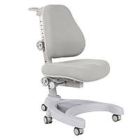 Дитяче крісло Cubby Magnolia Grey