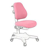 Чехол для кресла Cubby Solidago Pink