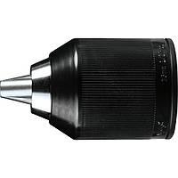 Быстрозажимной патрон 1,5 - 13,0 мм для DDF448, DDF458, DDF481, DHP448, DHP458, DHP481 Makita (763248-2)