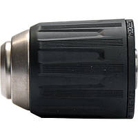 Быстрозажимной патрон 1.5 - 13 мм для DDF483, DHP483 Makita (763241-6)