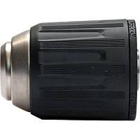 Швидкозатискний патрон 1.5 - 13 мм для DDF483, DHP483 Makita (763241-6)