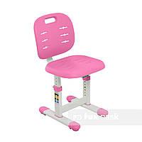 Детский стул FunDesk SST2-s Pink, фото 1