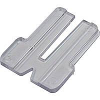 Защитная пластина от сколов Makita 415524-7 (4340CT, 4340FCT, 4341CT, 4341FCT, 4350CT, 4350FCT, 4351CT,