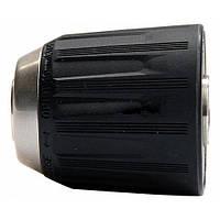 Швидкозатискний патрон 0,8-10 мм для DF330D, DF331D Makita (763228-8)