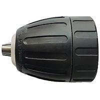 Быстрозажимной патрон 0.8 - 10 мм мм для MT064, MT070 Makita (763181-8)