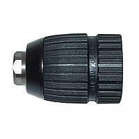 Швидкозатискний патрон 1,5 - 13 мм мм для 6390D, 8390D Makita (763178-7)