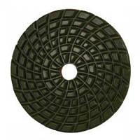 Круг полірувальний алмазний 100 мм K100 для PW5000CH Makita (D-15590)