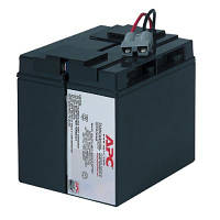 Батарея к ИБП Replacement Battery Cartridge #7 APC (RBC7)