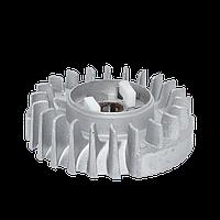 Ротор магнето для бензопил 4500/5200