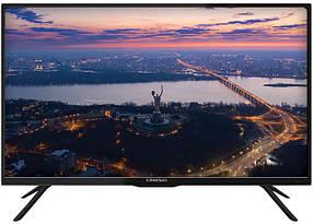 Телевизор LIBERTON 55AS1UHDTA1.5