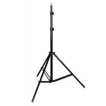 Стійка студійна Arsenal ARS-2000 black / 0,85-2,0 м