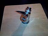Кран фонтанчик кнопочный питьевой, фото 4