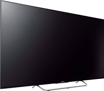 Телевизор Sony KDL-43W805C (MXR 800Гц, Full HD, Smart+3D, X-Reality™ PRO, ACE, 24p True Cinema), фото 2