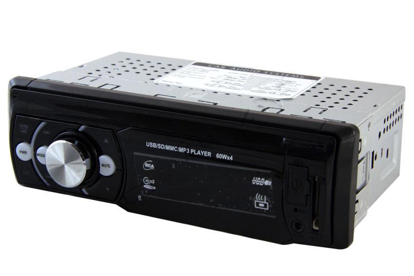 Автомагнитола CDX-GT6310 USB MP3 FM магнитола
