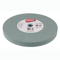 Шлифовальный диск 205x19х15,88 мм A120 (B-51976)