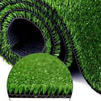 Искусственный газон для Дома и Спорта   трава MultiSport