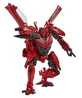Трансформер Hasbro Transformers Autobot Dino 11 см (E0701-F0785)
