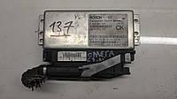 Блок керування АКПП Opel Omega-B №137 0260002437 96018085