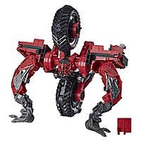 Трансформер Hasbro Transformers Месть падших Scavenger (E0703-E7216)