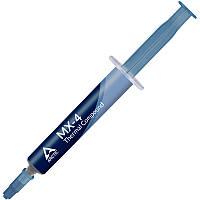 Термопаста ARCTIC MX-4, 4г