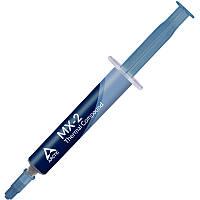 Термопаста ARCTIC MX-2, 8г