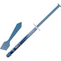 Термопаста ARCTIC MX-5, 2г, со шпателем