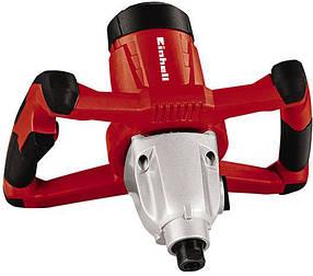 Миксер EINHELL TE-MX 1600-2 CE (4258555)