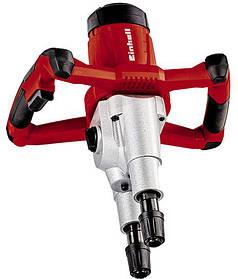 Миксер EINHELL TE-MX 1600-2 CE Twin (4258561)