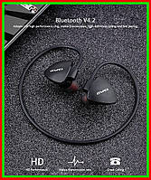 Беспроводные наушники Awei A847BL Bluetooth Black . Limon4ik