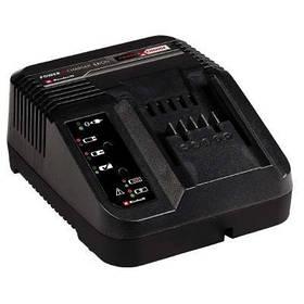 Зарядное устройство для аккумуляторов инструмента EINHELL 18V Power-X-Change Charger (4512096)
