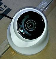 Камера видеонаблюдения AHD-8104-3(2MP-3,6mm)