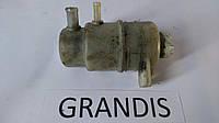 Бачок жидкости ГУ Mitsubishi Grandis MR223998