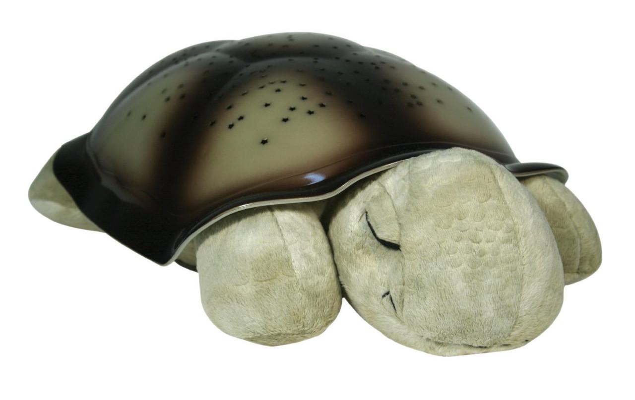 Музыкальная ночник черепаха проектор Swamp