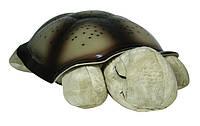 Музыкальная ночник черепаха проектор Swamp, фото 1