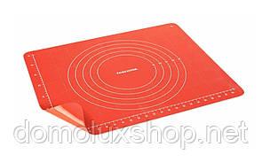 Tescoma Delicia Коврик для теста силиконовый 50*40 см (629448)
