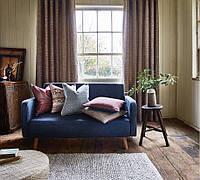 5 порад для самостійного підбору текстилю