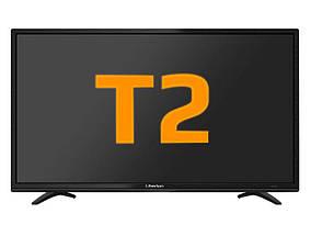 Телевизор LIBERTON 42AS1FHDT