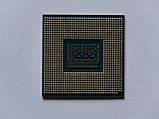Процессор Intel Core i7-3610QM (SR0MN) 2.3-3.3GHz, 6Mb, 45W, Socket G2, 4 Ядра/8потоков + Intel HD 4000, БУ, фото 5