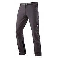 Штаны женские Montane Female Terra Thermostretch Pants - Regular Leg Shadow S/L (FTETHSHAB4)