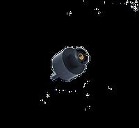 Закрутка крышки фильтра (большая) бензопилы 4500-5200