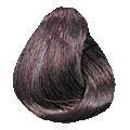 """5/6 """"божоле""""Estel Крем-краска для волос Essex 60 мл."""
