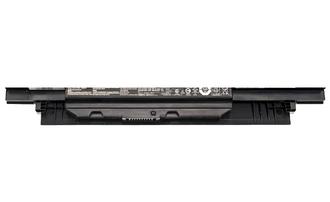 Батарея для ноутбука Asus A41N1421 (P2501LA, PU551L, P552LA, P2520LJ, P2520L, PU551LA ) 2500