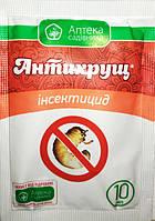 Антихрущ інсектицид 10 мл, Аптека садівника
