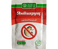 Антихрущ інсектицид 30 мл, Аптека садівника
