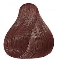 Фарба для волосся Wella Koleston Perfect Deep Browns - 7/77 Середній блондин інтенсивний коричневий